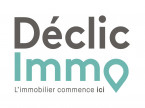 A vendre Avy 170063286 Déclic immo 17