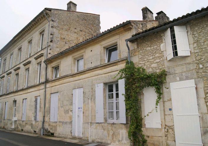 A vendre Saint Genis De Saintonge 170063298 Déclic immo 17
