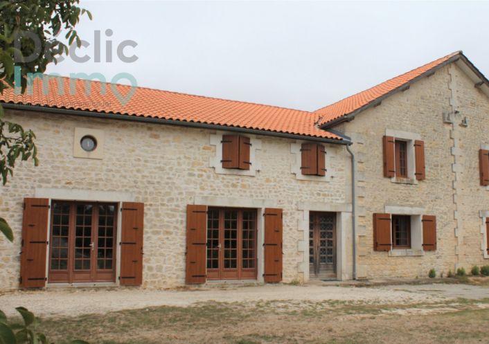A vendre Saint Genis De Saintonge 170063308 Déclic immo 17