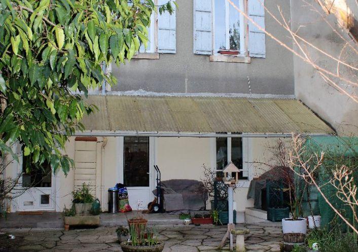 A vendre Barbezieux Saint Hilaire 170063310 Déclic immo 17