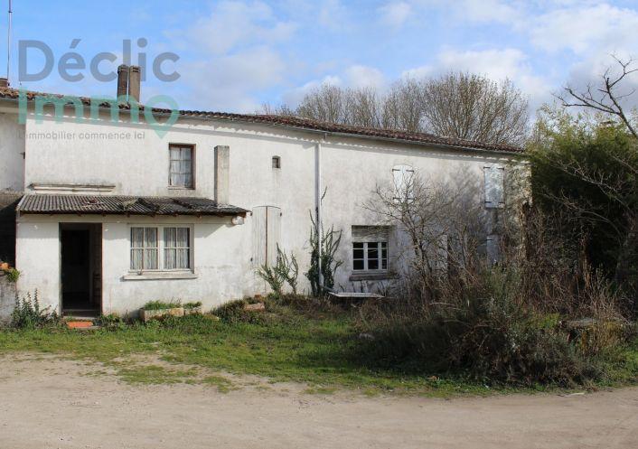 A vendre Saint Gregoire D Ardennes 170063333 Déclic immo