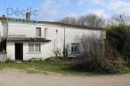 A vendre Saint Gregoire D Ardennes 170063333 Déclic immo 17