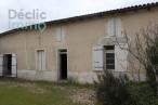 A vendre Saint Quantin De Rancanne 170063335 Déclic immo 17