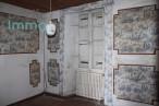 A vendre Saint Gregoire D Ardennes 170063336 Déclic immo