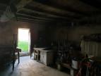 A vendre Saint Gregoire D Ardennes 170063337 Déclic immo 17