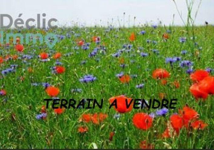 A vendre Saint Germain Du Seudre 170063338 Déclic immo 17