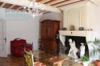 A vendre Marignac 170063340 Déclic immo 17