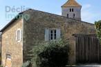 A vendre Saint Sauvant 170063428 Déclic immo