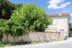 A vendre Saint Sever De Saintonge 170063456 Déclic immo 17