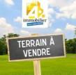 A vendre Bussac Sur Charente 170063490 Déclic immo