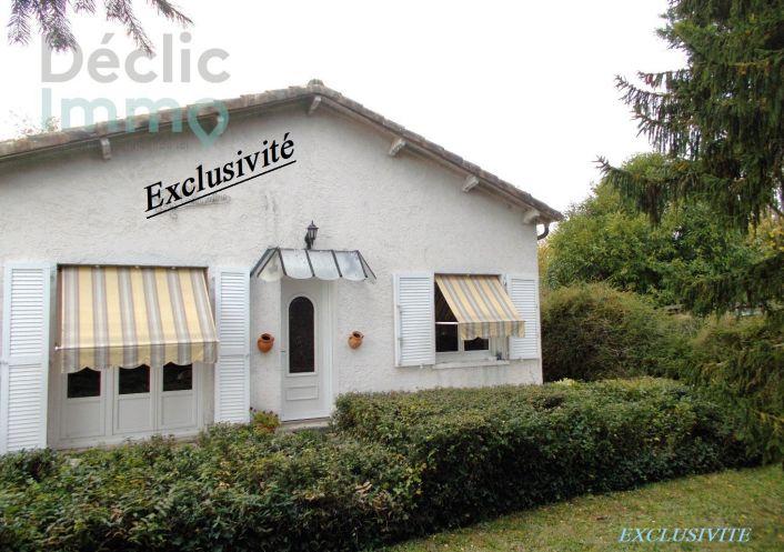 A vendre Saint Sulpice De Royan 170063519 Déclic immo 17
