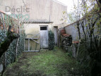 A vendre Loulay 170063593 Déclic immo 17