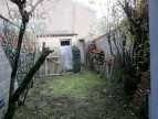 A vendre Loulay 170063594 Déclic immo 17