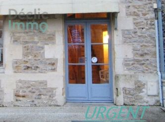 A vendre Loulay 170063594 Portail immo