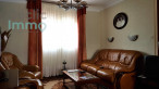 A vendre  Aytre | Réf 170063714 - Déclic immo 17