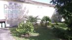 A vendre Montendre 170064781 Déclic immo 17