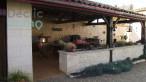 A vendre Montendre 170064796 Déclic immo 17