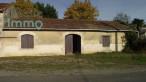 A vendre Saint Ciers Sur Gironde 170064799 Déclic immo