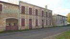 A vendre Saint Ciers Sur Gironde 170064800 Déclic immo 17