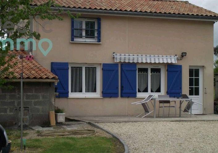 A vendre Montendre 170064802 Déclic immo 17