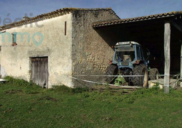 A vendre Saint Ciers Sur Gironde 170064804 Déclic immo 17
