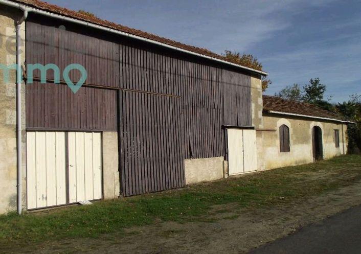 A vendre Saint Ciers Sur Gironde 170064805 Déclic immo