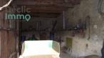A vendre Saint Ciers Sur Gironde 170064805 Déclic immo 17