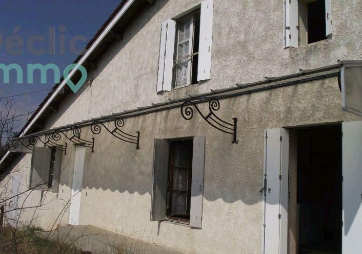 A vendre Montendre 170064833 Déclic immo 17