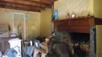 A vendre Saint Fort Sur Gironde 170064851 Déclic immo 17