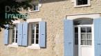 A vendre Saint Bonnet Sur Gironde 170064856 Déclic immo 17