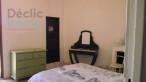 A vendre Saint Ciers Sur Gironde 170064864 Déclic immo 17