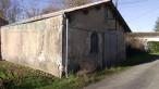 A vendre Saint Georges Des Agouts 170064866 Déclic immo 17