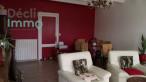A vendre Mirambeau 170064868 Déclic immo 17