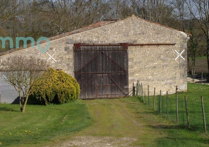 A vendre Saint Martial De Mirambeau 170064873 Déclic immo 17