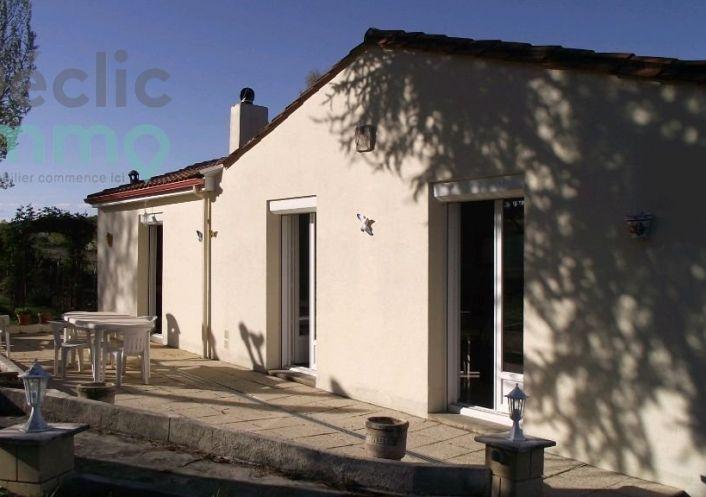 A vendre Orignolles 170064879 Déclic immo 17