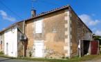 A vendre Lussant 170064881 Déclic immo 17