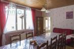 A vendre Dampierre Sur Boutonne 170064996 Déclic immo 17
