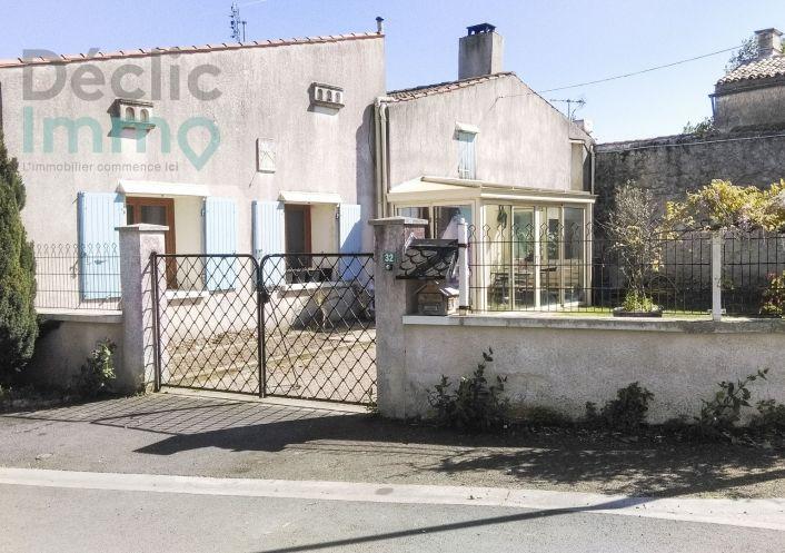 A vendre Puy Du Lac 170065018 Déclic immo