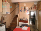 A vendre Andilly 170065042 Déclic immo