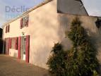 A vendre Saint Cyr Du Doret 170065044 Déclic immo 17