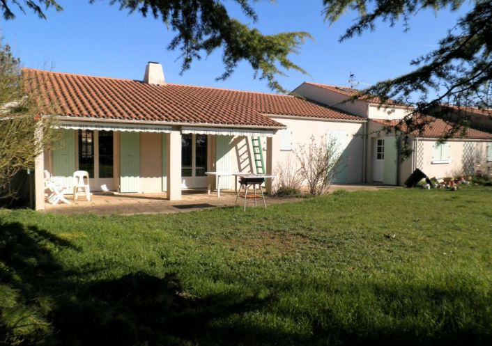 A vendre Andilly 170065049 Déclic immo 17