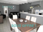 A vendre  Marans   Réf 170065054 - Déclic immo 17