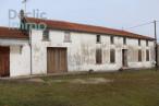 A vendre Marignac 170065072 Déclic immo 17
