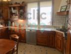 A vendre Chatelaillon Plage 170065087 Déclic immo 17