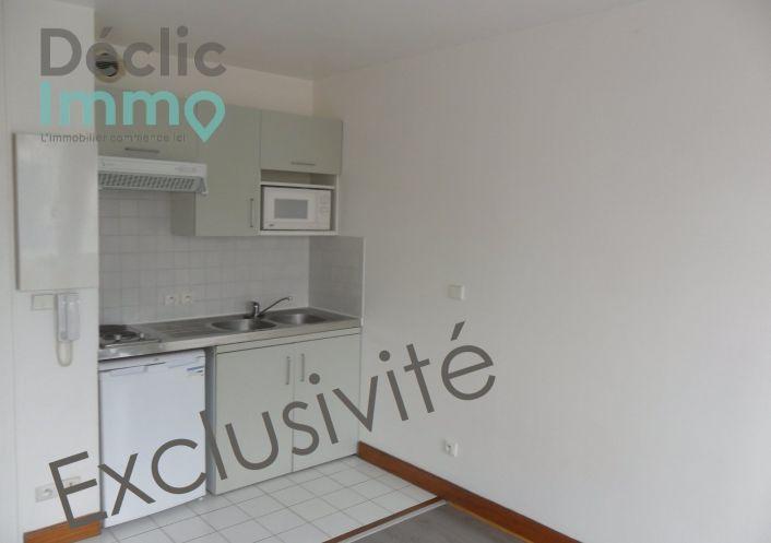 A vendre La Rochelle 170065093 Déclic immo 17
