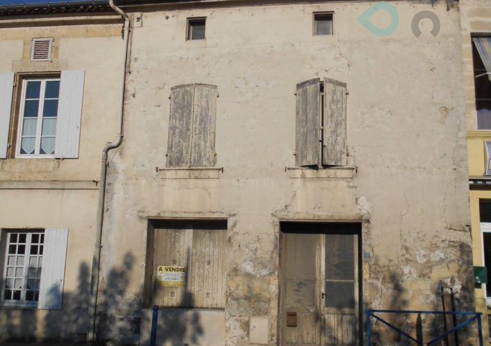 A vendre Saint Genis De Saintonge 170065112 Déclic immo 17