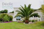A vendre Breuillet 170065119 Déclic immo