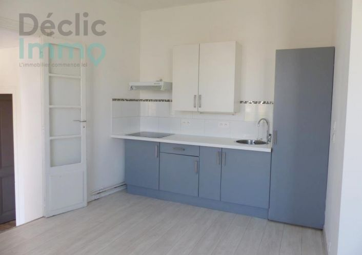A vendre La Rochelle 170065120 Déclic immo 17