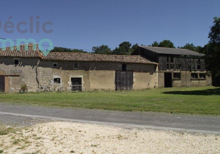 A vendre Saint Martial De Mirambeau 170065122 Déclic immo 17