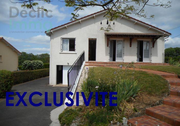 A vendre Cerizay 170065127 Déclic immo 17